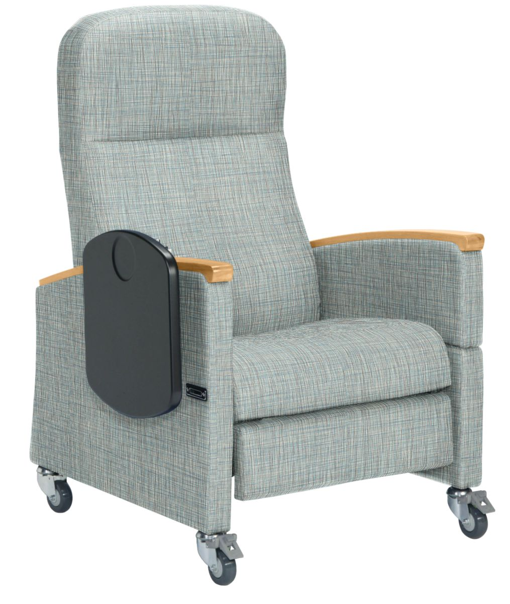 Groovy Hill Rom Services Inc Machost Co Dining Chair Design Ideas Machostcouk