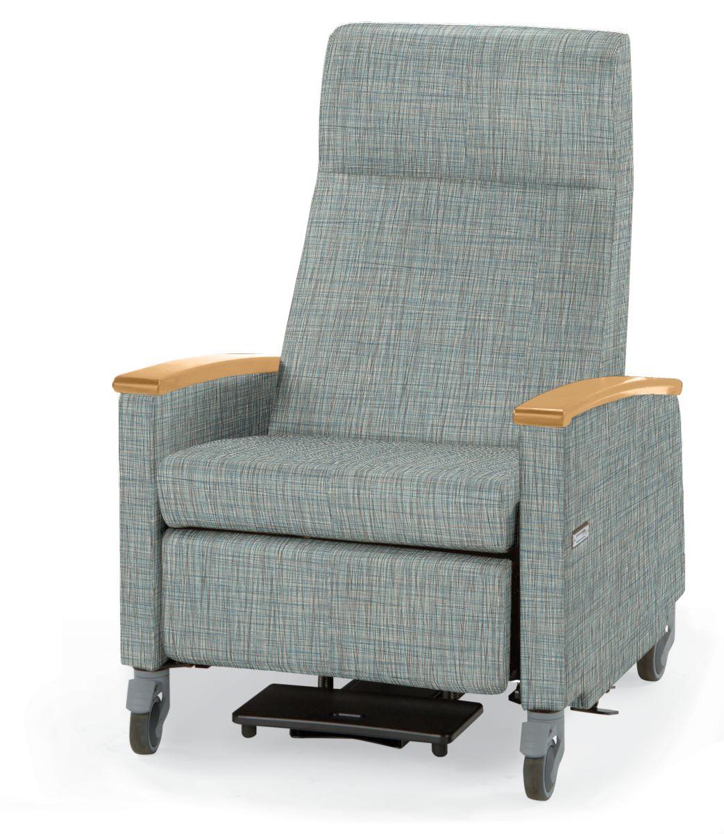 Prime Hill Rom Services Inc Machost Co Dining Chair Design Ideas Machostcouk